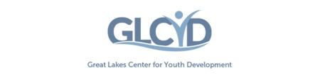 Great Lakes Center for Youth Development
