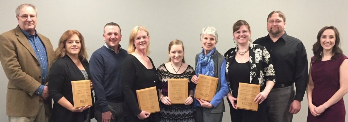 Nominations sought for 2020 Upper Peninsula wide volunteer awards